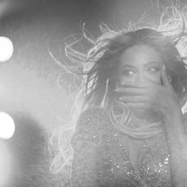 The Mrs. Carter Show Amsterdam