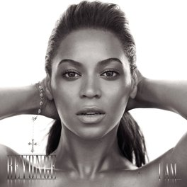 Beyoncé: Songs