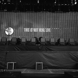 On The Run Tour:<br>Foxborough, MA