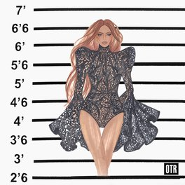 OTR Fashion Lineup: <br>Michael Costello