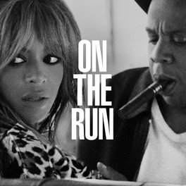 On The Run Tour x HBO