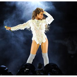 Formation World Tour: Tampa
