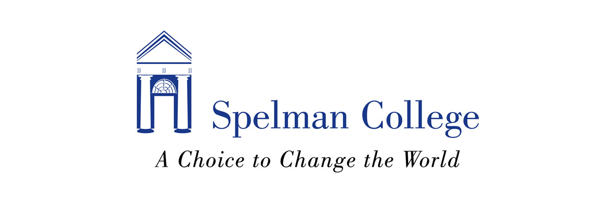 Celebrating Black History Through Education: Spelman College