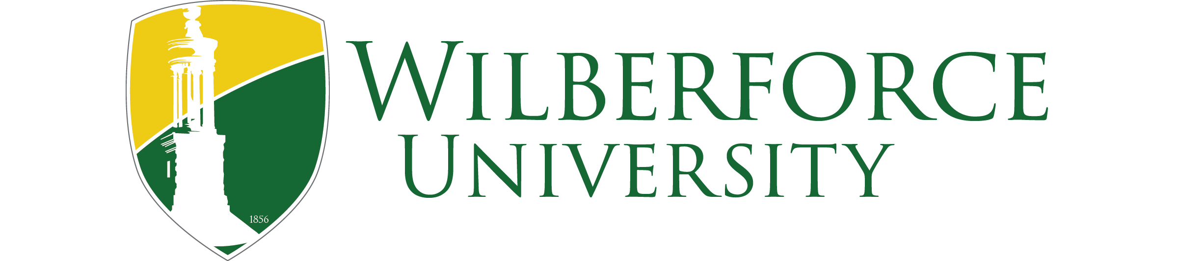 Celebrating Black History Through Education: Wilberforce University