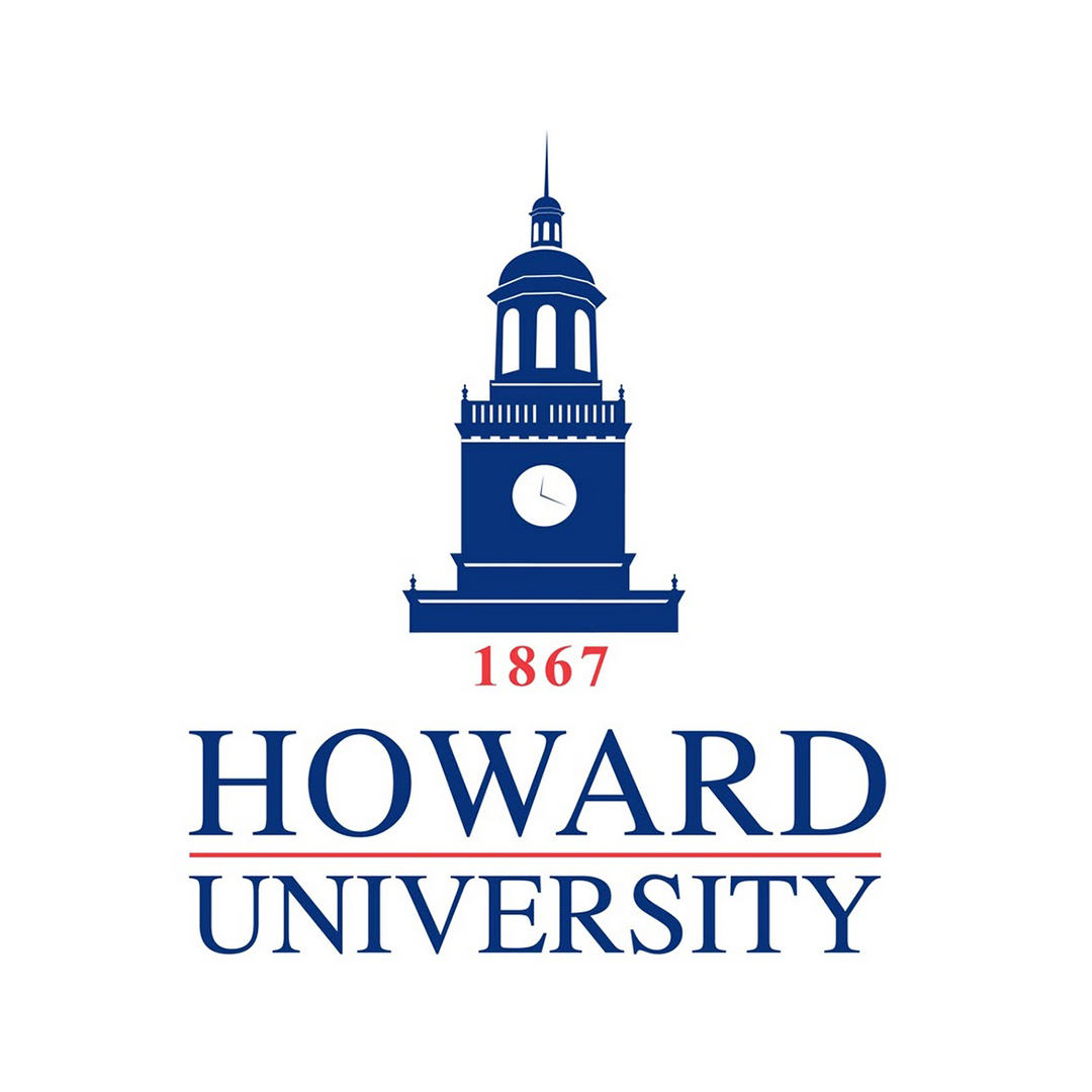 Celebrating Black History Through Education: Howard University