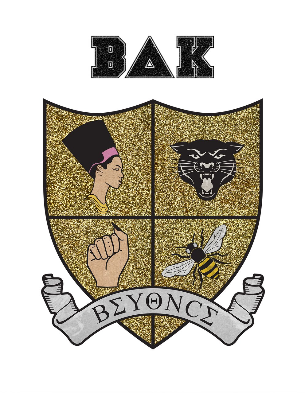 Image result for beychella opening