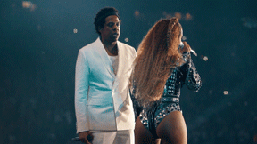 OTR II: Boston