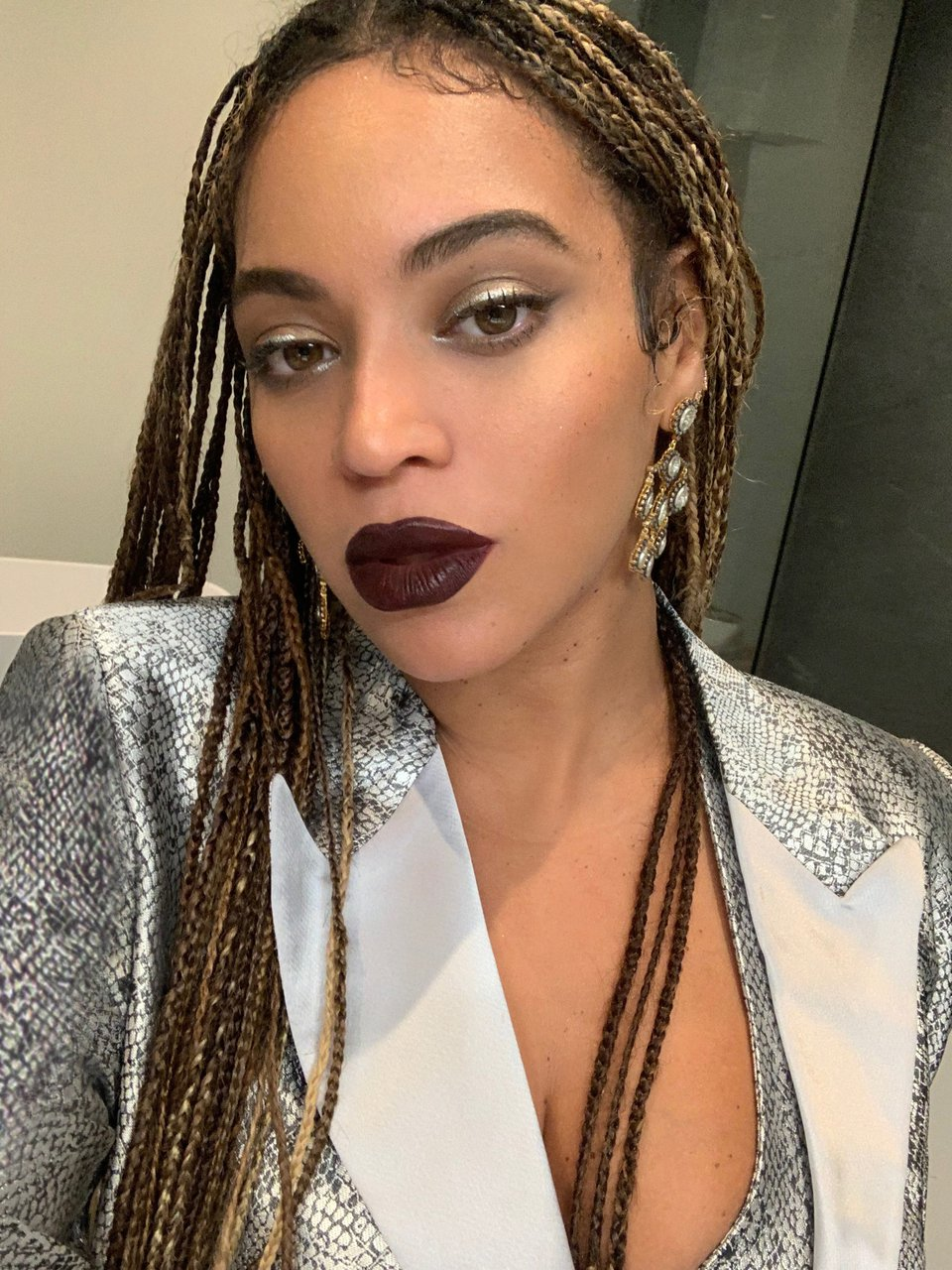 Beyonce nude (67 gallery), hacked Erotica, Snapchat, cleavage 2018