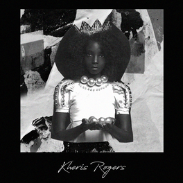 WE GOOD: KHERIS ROGERS